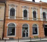 Spatiu Comercial de inchiriat, Brașov (judet), Strada Castelului - Foto 2