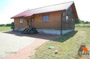 Dom na sprzedaż, Bielsko-Biała, Stare Bielsko - Foto 5