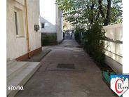 Casa de inchiriat, București (judet), Bulevardul Ficusului - Foto 2