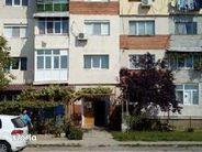 Apartament de vanzare, Dolj (judet), Strada Jiului - Foto 1