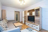 Apartament de inchiriat, București (judet), Aleea Lunca Bradului - Foto 5