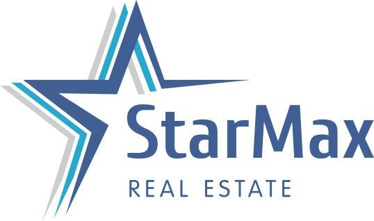 АН StarMax