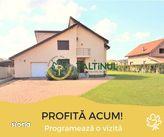 Casa de vanzare, Sibiu (judet), Strada Gheorghe Țițeica - Foto 5