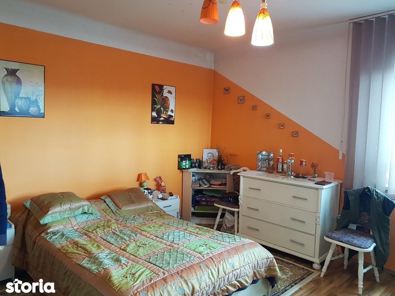 Casa de vanzare, Cluj (judet), Strada Cosminului - Foto 5