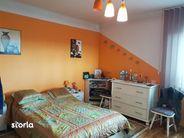 Casa de vanzare, Cluj (judet), Iris - Foto 5