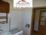 Dom na sprzedaż, Grudziądz, Strzemięcin - Foto 2