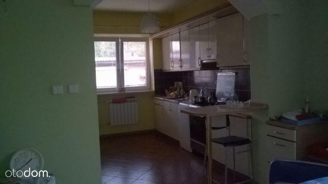 Dom na wynajem, Warszawa, Wawer - Foto 1