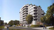 Mieszkanie na sprzedaż, Katowice, śląskie - Foto 1004