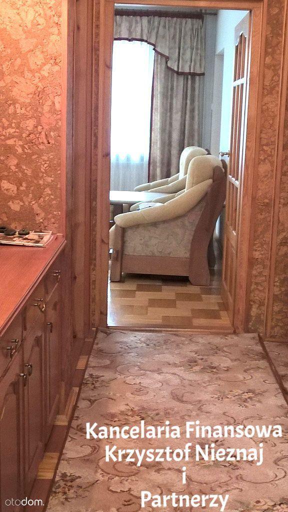 Dom na sprzedaż, Lublin, Dziesiąta - Foto 11