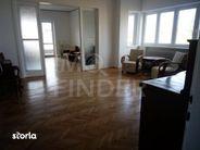 Apartament de vanzare, Cluj (judet), Strada Cuza Vodă - Foto 1