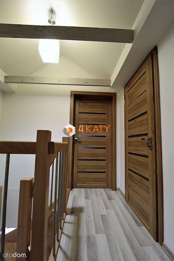 Dom na sprzedaż, Zabór, zielonogórski, lubuskie - Foto 11