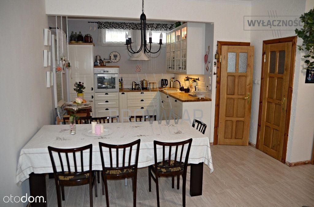 Mieszkanie na sprzedaż, Poznań, Ogrody - Foto 2