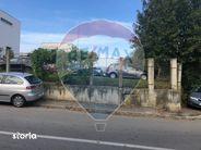 Teren de Vanzare, Cluj (judet), Strada Vântului - Foto 1