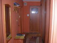 Mieszkanie na sprzedaż, Karsibór, wałecki, zachodniopomorskie - Foto 1
