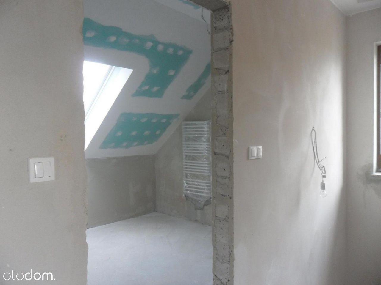 Dom na sprzedaż, Wilkszyn, Fabryczna - Foto 4