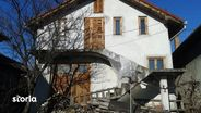 Casa de vanzare, Cluj (judet), Dâmbul Rotund - Foto 2