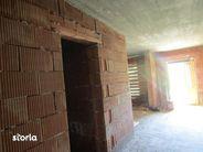 Casa de vanzare, Alba (judet), Sântimbru - Foto 3