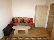 Apartament de inchiriat, Cluj-Napoca, Cluj, Manastur - Foto 1