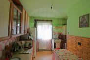 Apartament de vanzare, Sibiu (judet), Strada Livezii - Foto 6