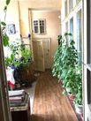 Apartament de inchiriat, Bistrița-Năsăud (judet), Bistriţa - Foto 10