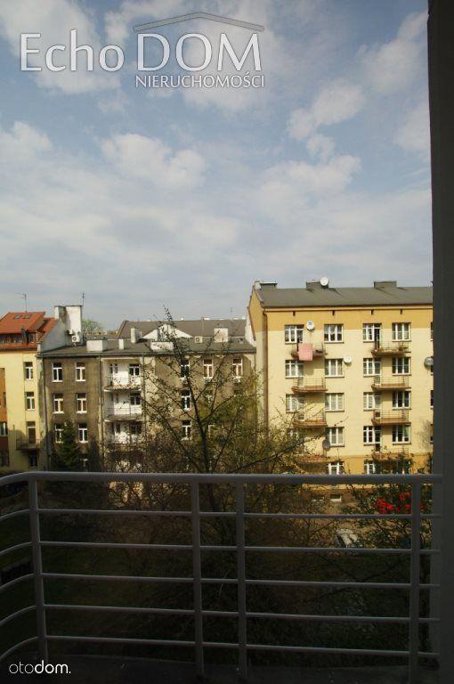 Mieszkanie na sprzedaż, Kraków, Stare Miasto - Foto 19