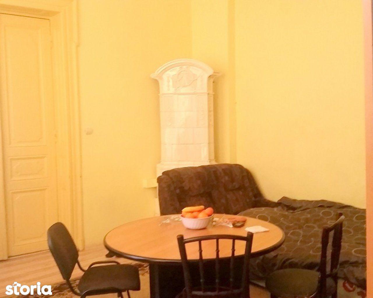 Apartament de vanzare, București (judet), Tineretului - Foto 18