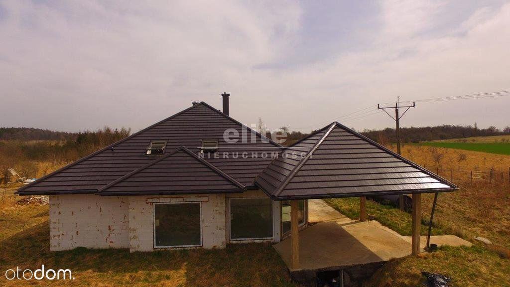 Dom na sprzedaż, Siadło Górne, policki, zachodniopomorskie - Foto 6