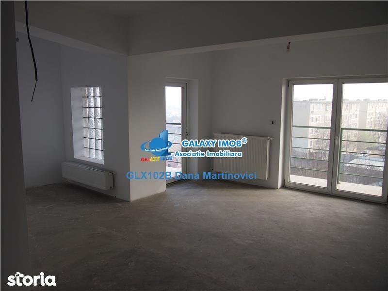 Apartament de vanzare, București (judet), Strada Sanatoriului - Foto 6