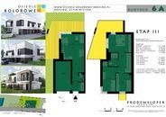 Mieszkanie na sprzedaż, Brzesko, brzeski, małopolskie - Foto 5