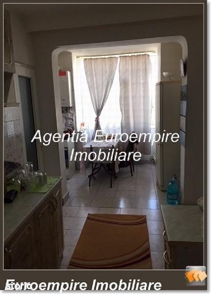 Apartament de inchiriat, Constanța (judet), Medeea - Foto 10