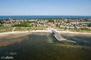 Mieszkanie na sprzedaż, Jastarnia, pucki, pomorskie - Foto 1005