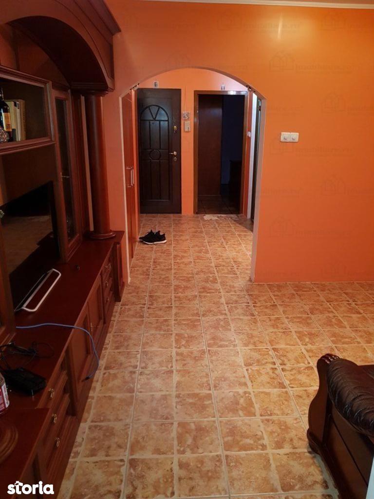 Apartament de vanzare, Constanta, Inel II - Foto 4