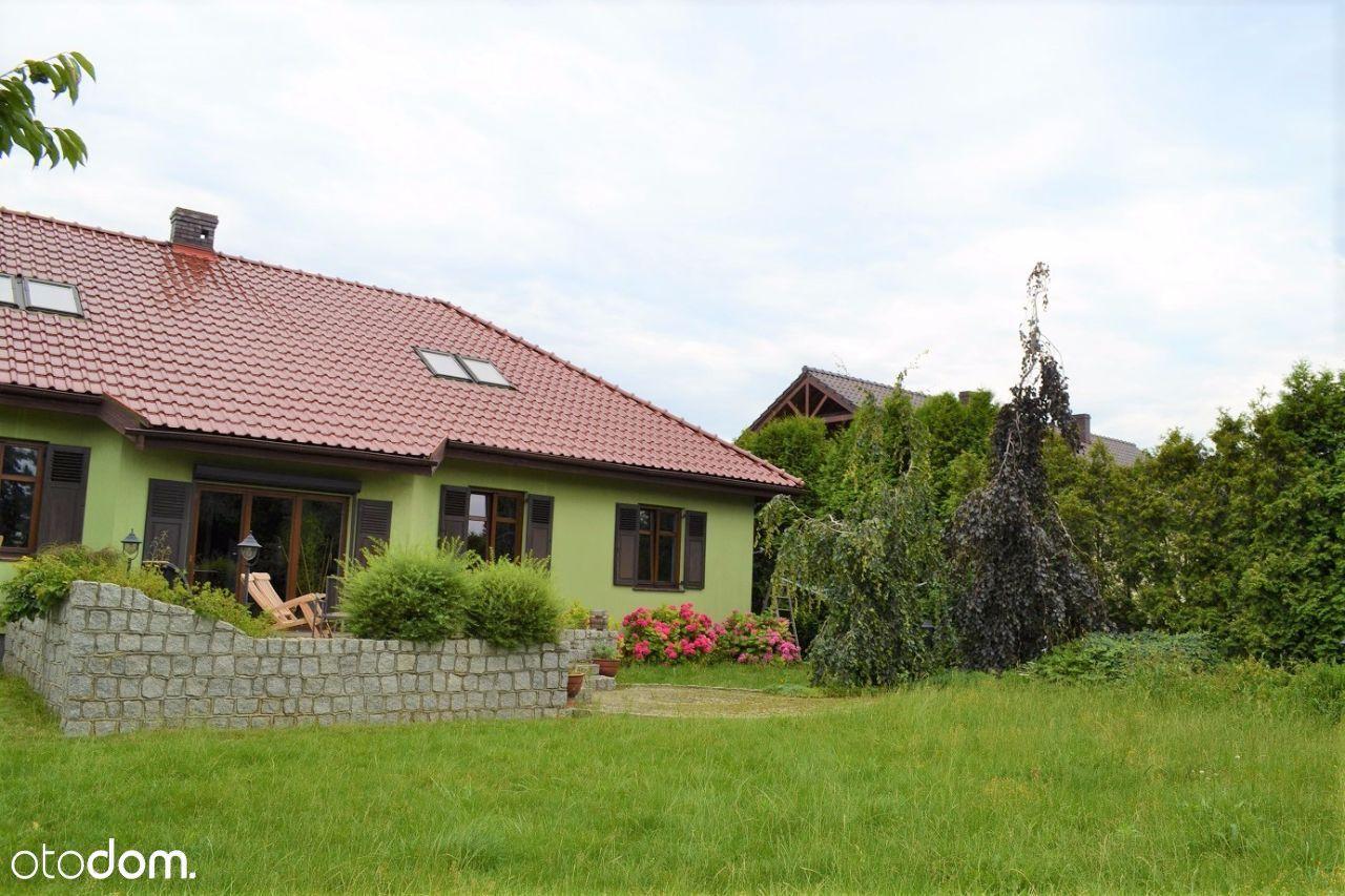 Dom na sprzedaż, Krotoszyn, krotoszyński, wielkopolskie - Foto 5