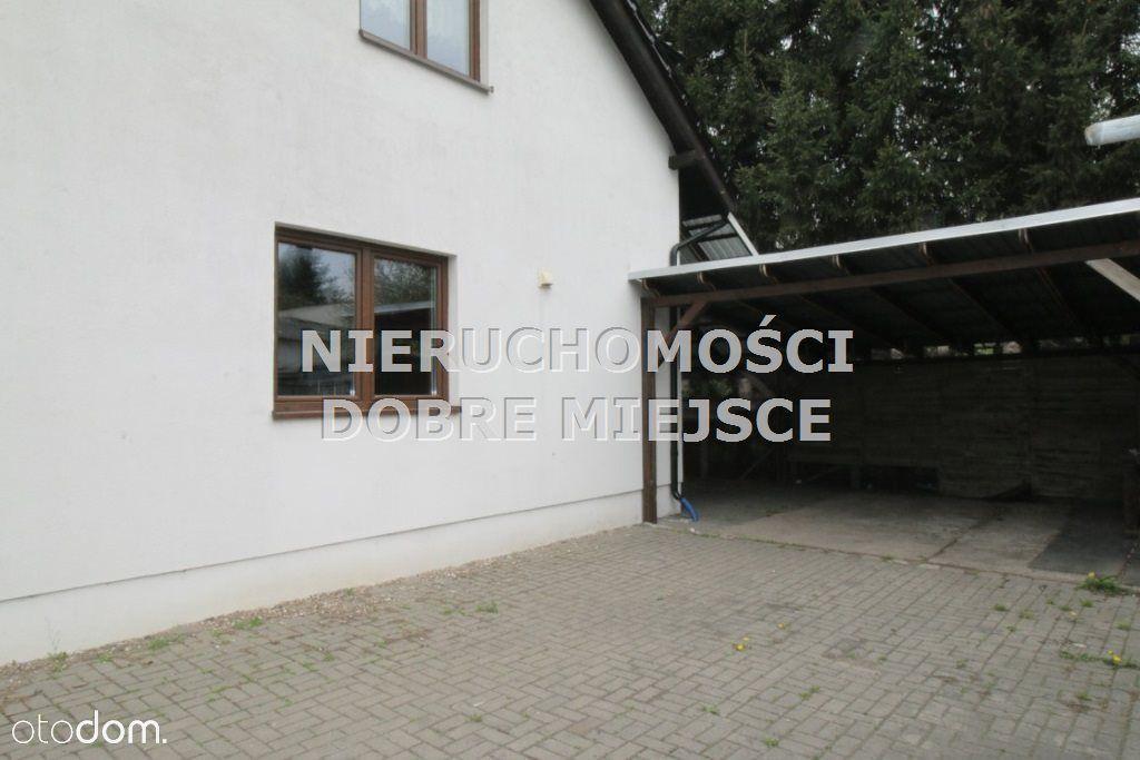Dom na sprzedaż, Bydgoszcz, kujawsko-pomorskie - Foto 6