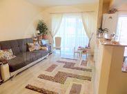 Apartament de vanzare, Cluj (judet), Strada Stejarului - Foto 2