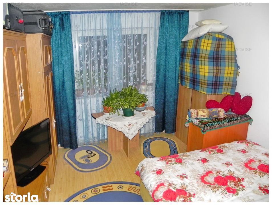 Apartament de vanzare, Brașov (judet), Strada Brazilor - Foto 1