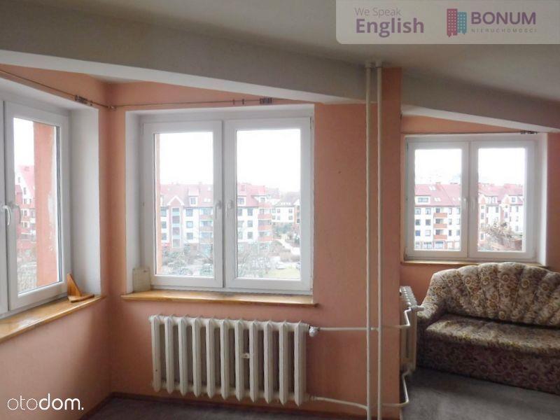 Mieszkanie na sprzedaż, Wrocław, Ołbin - Foto 6
