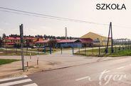 Działka na sprzedaż, Nowogród Bobrzański, zielonogórski, lubuskie - Foto 7
