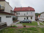 Dom na sprzedaż, Kraków, Witkowice - Foto 1