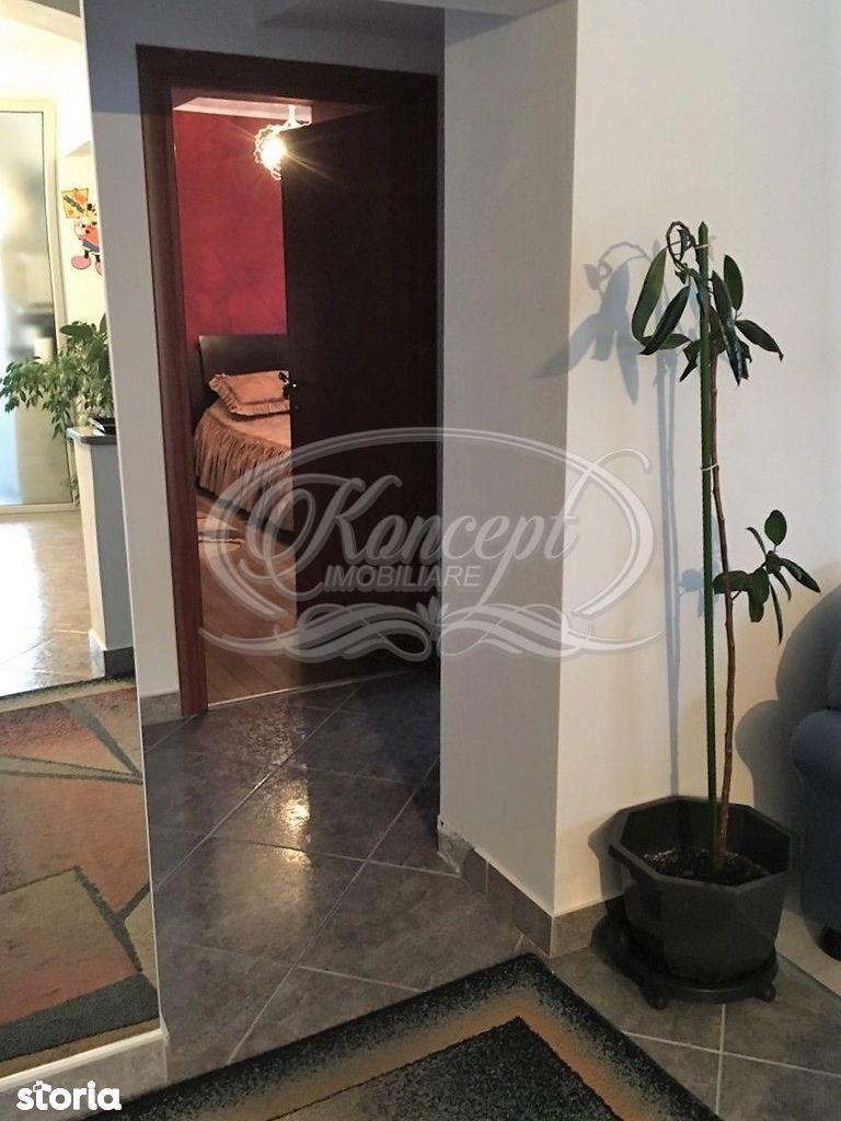 Apartament de vanzare, Cluj (judet), Strada Plopilor - Foto 16