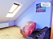 Dom na sprzedaż, Pyskowice, gliwicki, śląskie - Foto 8