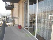 Apartament de inchiriat, Cluj (judet), Cluj-Napoca - Foto 15