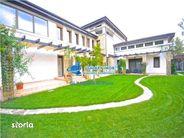 Casa de vanzare, Ilfov (judet), Strada Matei Basarab - Foto 3