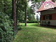 Dom na sprzedaż, Mikołów, Mokre - Foto 9