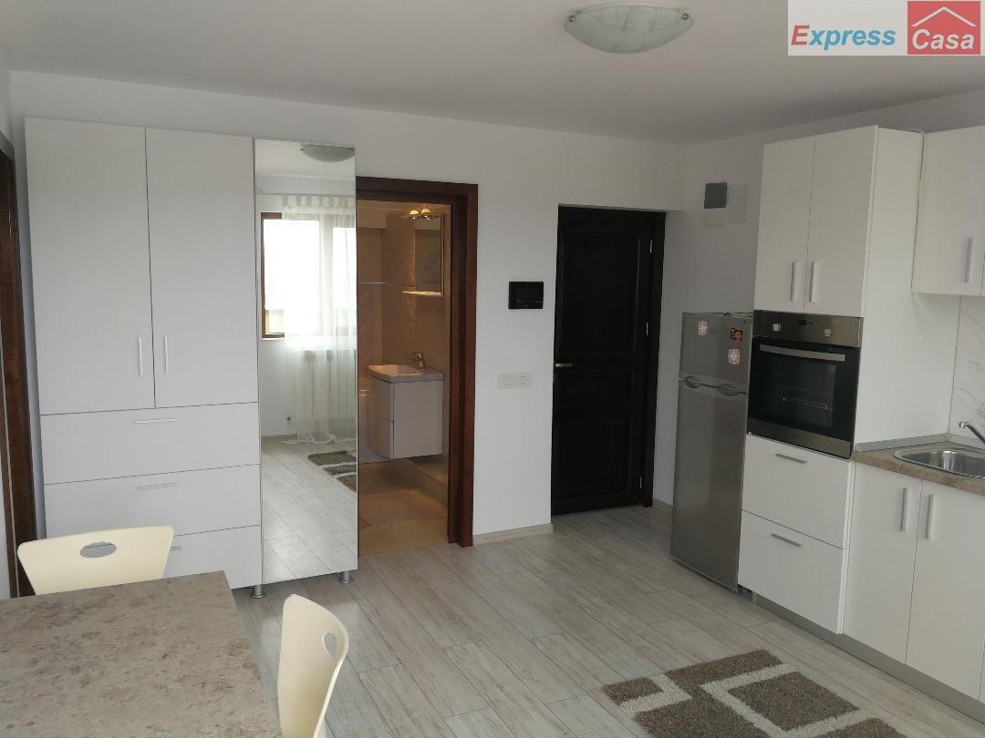 Apartament de vanzare, Iași (judet), Moara de Vânt - Foto 9