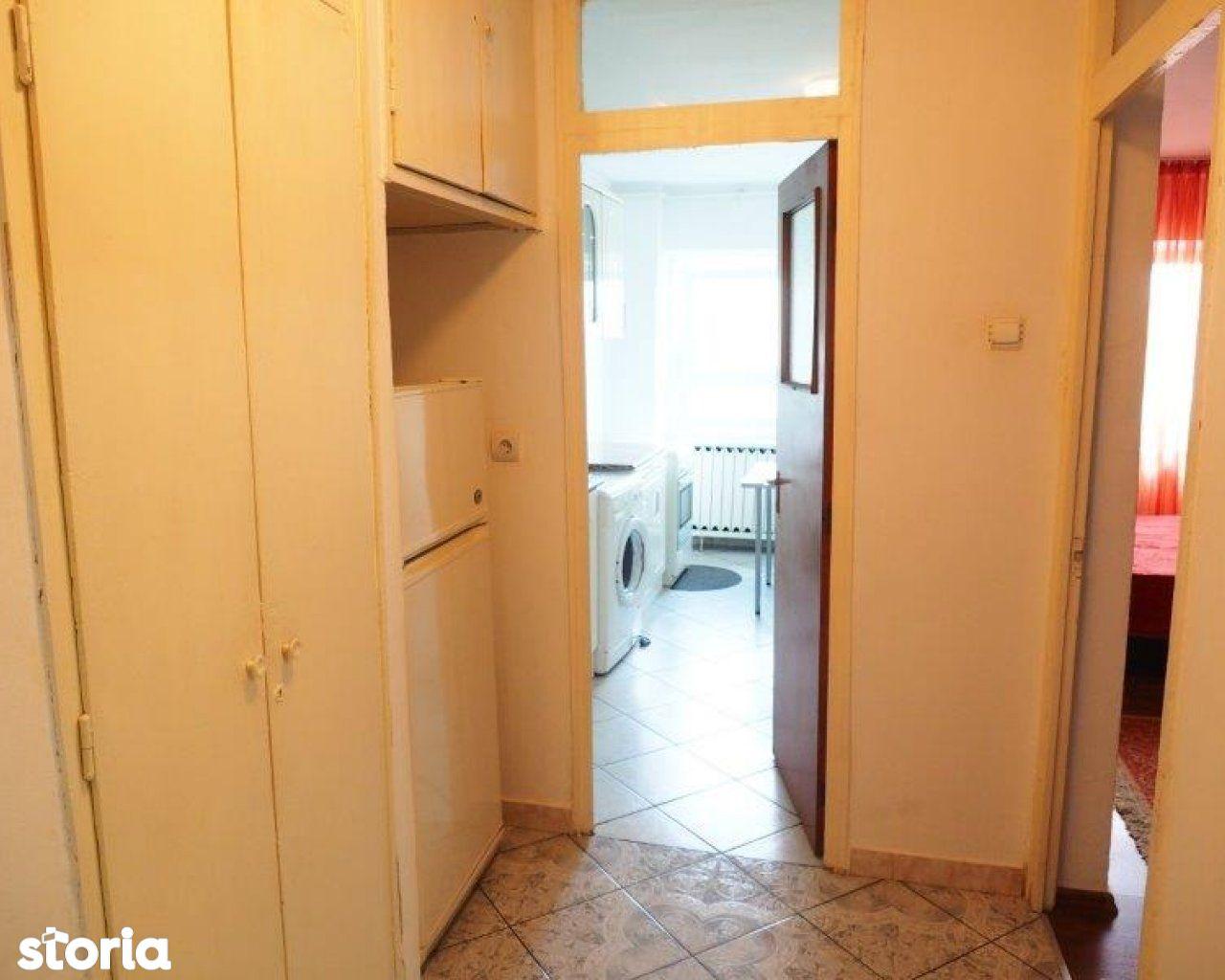 Apartament de vanzare, București (judet), Strada Foișorului - Foto 8