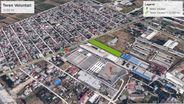 Teren de Vanzare, Ilfov (judet), Negro-Pontes - Foto 5