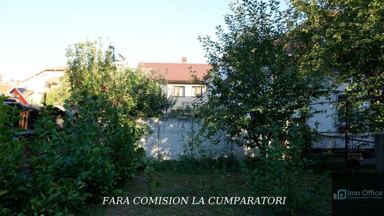 Casa de vanzare, Vâlcea (judet), Râmnicu Vâlcea - Foto 8