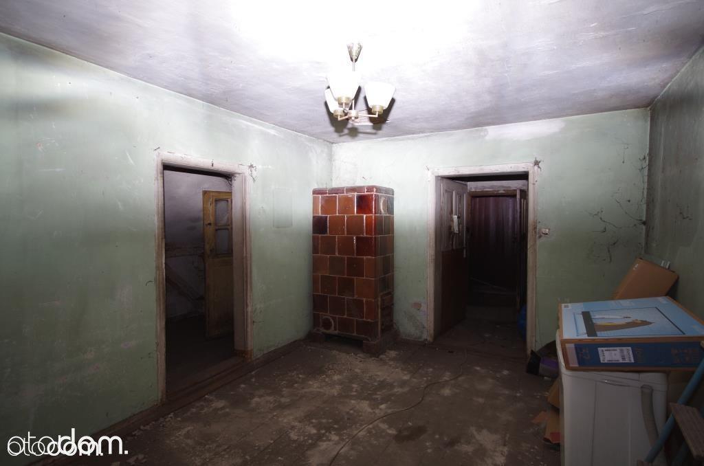 Dom na sprzedaż, Międzyrzecz, międzyrzecki, lubuskie - Foto 19