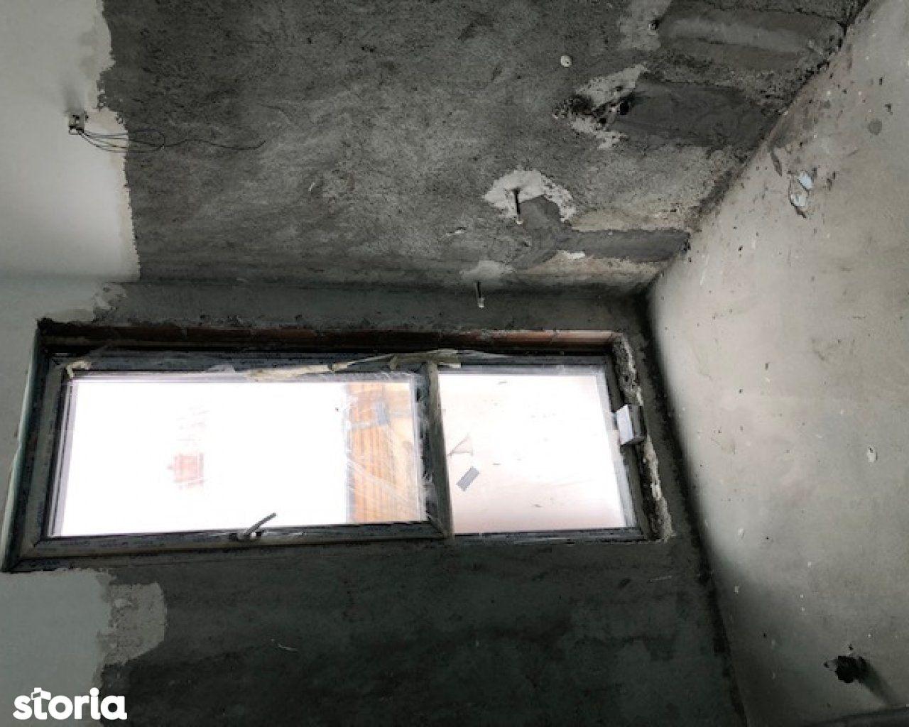 Apartament de vanzare, București (judet), Strada Sergent Ștefan Crișan - Foto 10